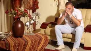 موجوع - عادل ابو شمله    Mawjoaa - Adel Abu Shamli