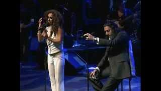 Rosario Flores - Te Quiero, Te Quiero (feat. Diego El Cigala)