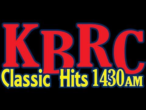 KBRC and KAPS radio station tour, Mt Vernon WA