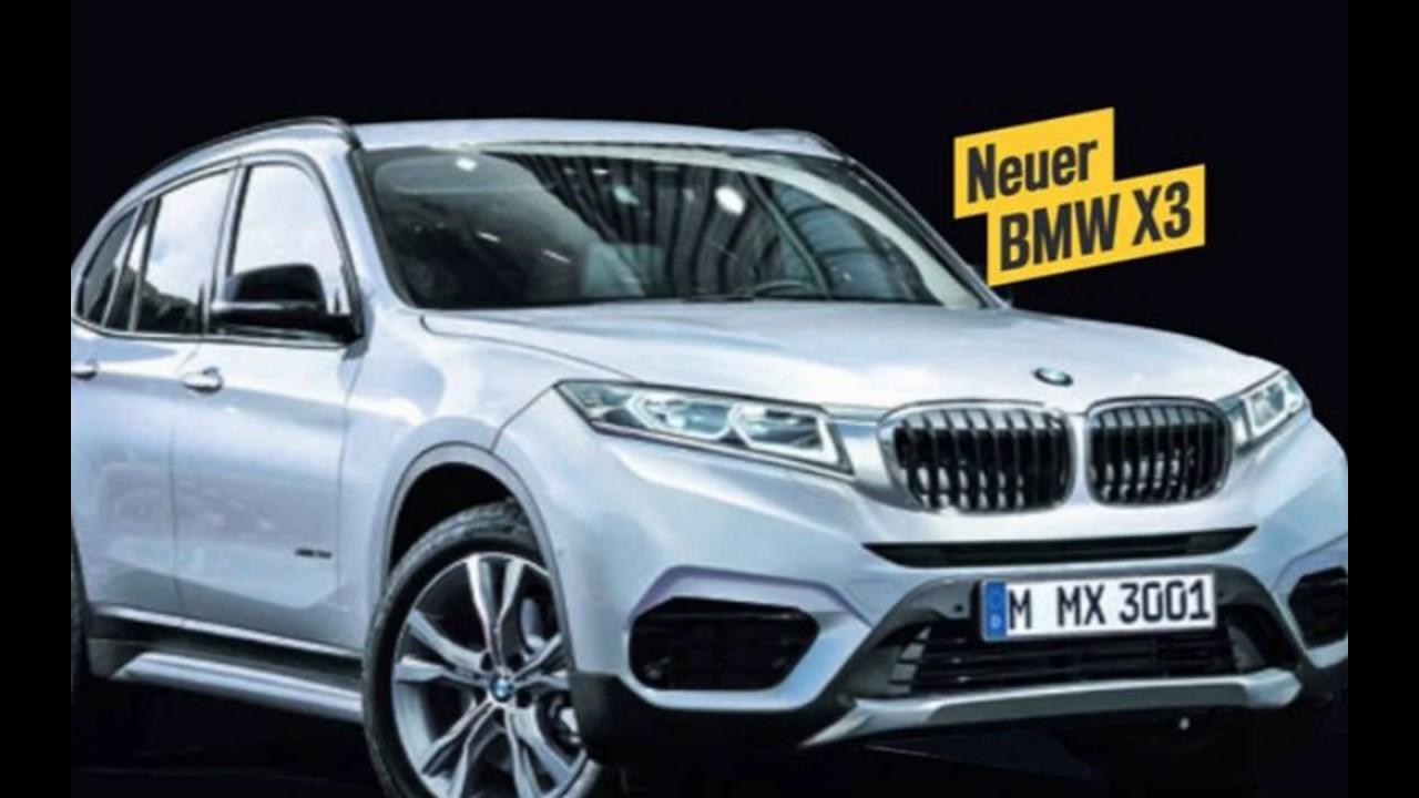 The 2018 BMW X5 Series NEW M Sport