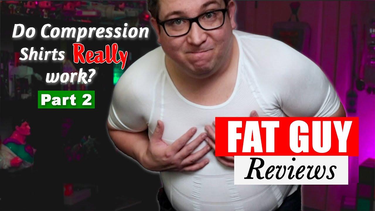 slimming t shirt argos