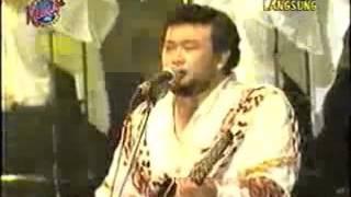Rhoma Irama & Soneta --- APA KABAR ---- Dangdut Live Show