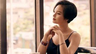 Độc thân vui không? Câu chuyện của các cô gái xấp xỉ 30 tuổi tại Việt Nam.