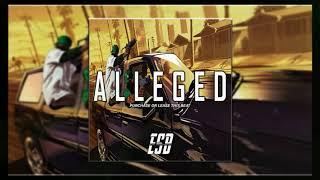 "Dancehall Riddim Instrumental 2019~""Alleged"" (Prod. By East Street Beatz)"