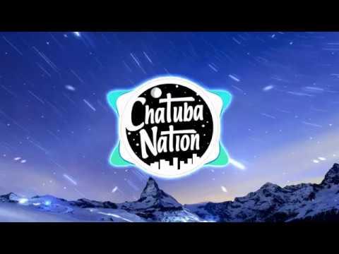 Mssingno - XE3 ft Chatuba de Mesquita MC TH & MC Marcelly