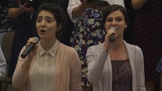 Download Video O inima si un glas - lansarea Culegerii Jubilate volumul 2 MP3 3GP MP4