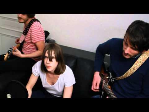 Oh La La ! - Relax (Froggy's Session)