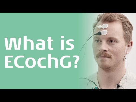 ECochG - An overview