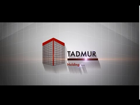 Tadmur Holding Movie