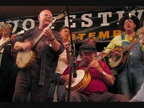 IRISH TRADITIONAL MUSIC PHOTO GALLERY
