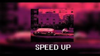 (FREE) Joyner Lucas x Token Type Beat 2019 - Speed Up (Prod. Paul Fix)| Instrumental Beats