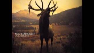 kosheen- hungry (bent Remix)