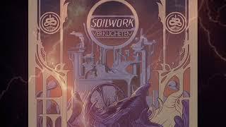 12 SOILWORK   You Aquiver feat  Dave Sheldon