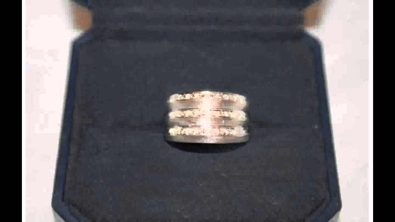Мы предлагаем ювелирные украшения: обручальные кольца, серьги, цепи и браслеты, подвески, бриллианты, золото.