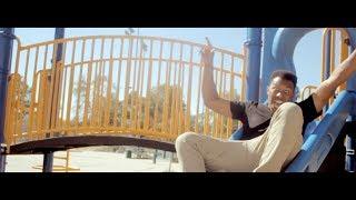 Lupe Fiasco - Old School Love ft. Ed Sheeran (Black Prez, Jon D, & Street Light Remix)