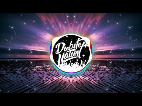 Darren Styles, Dougal & Gammer - Party Don't Stop [Döme Remix]