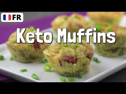 recette-keto-:-muffins-salés-(en-français)