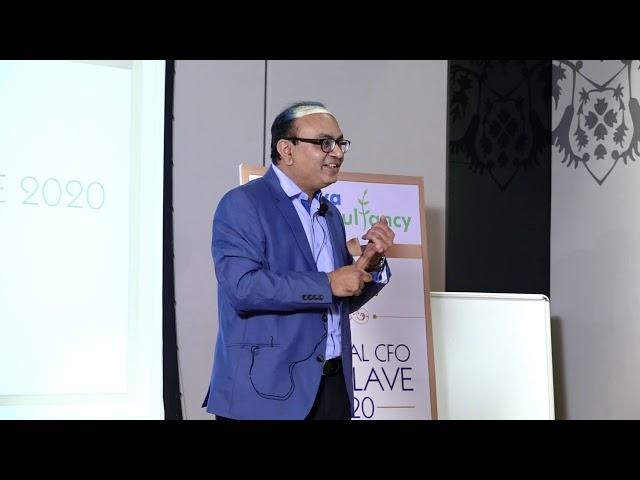 Katariya Consultancy - Deliberation by CA Sanjay Dhariwal