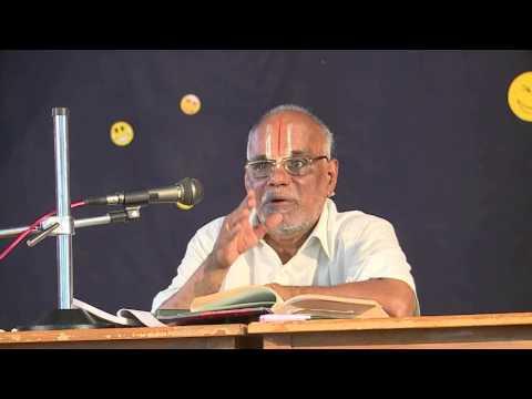 M.A. Divya Prabandham (DDE), Dr. M. Varadharajan