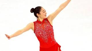 US figure skating has worst showing in modern history