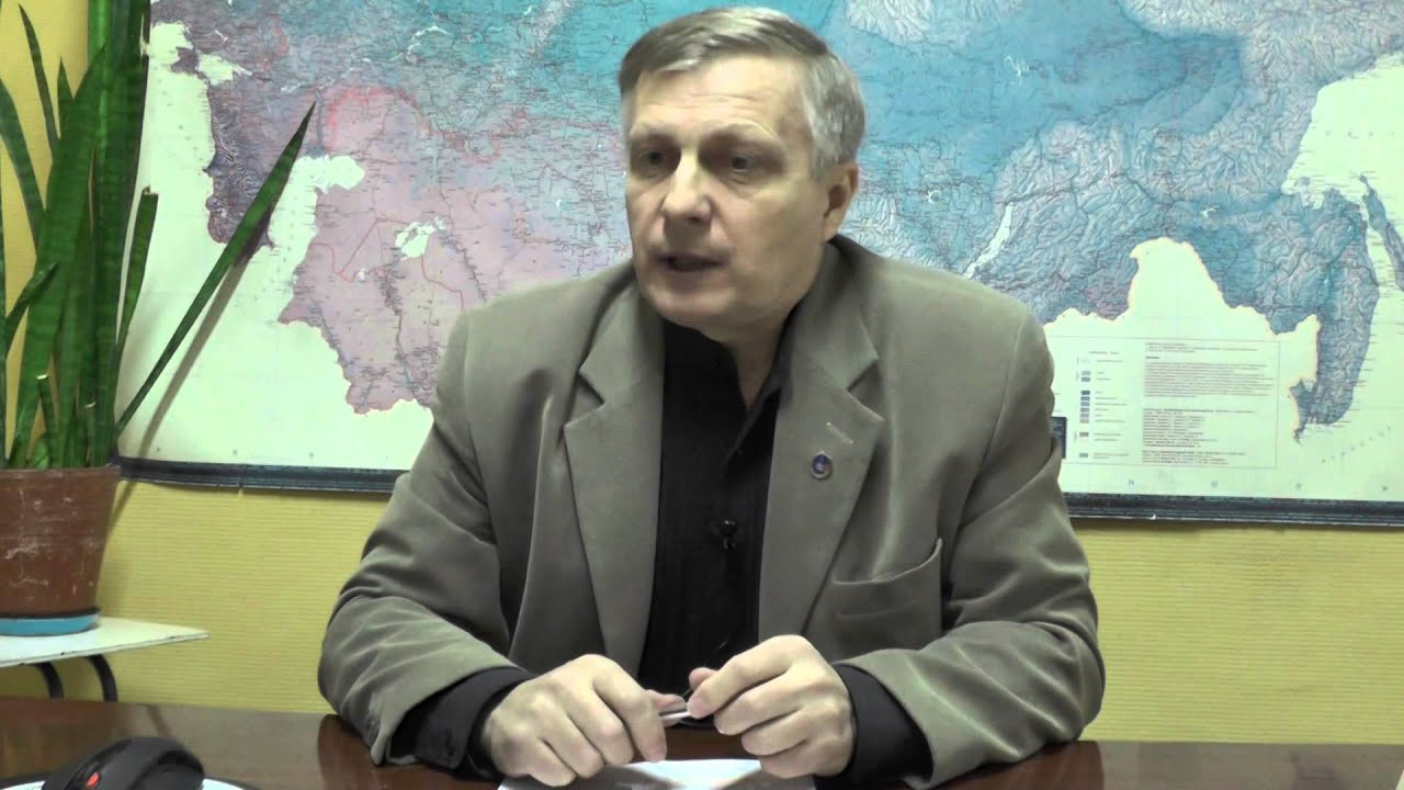 ВопросОтвет Пякин В В от 17 февраля 2014 г Часть