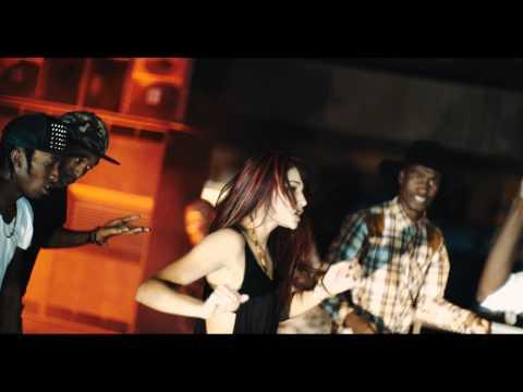 CULOE DE SONG No Contest/Lovin Marvin (Ft Happy)