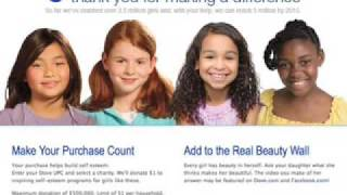 advertising consumer behavior.mov