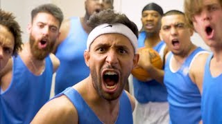 Download Anwar Jibawi Comedy - That's My Sister | Anwar Jibawi & King Bach
