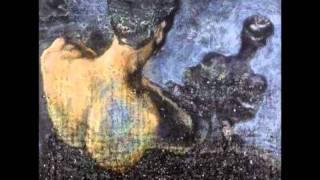 Now It´s Overhead - Wonderful Scar 06