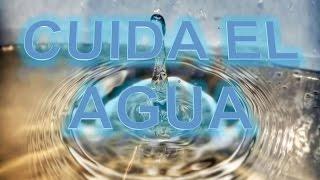VIDEO DE ARTE II  COMERCIAL DEL AGUA (Universidad del Magdalena)