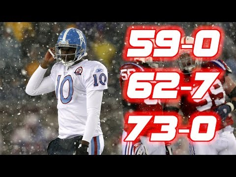 biggest-blowouts-in-nfl-history-(7-touchdowns)