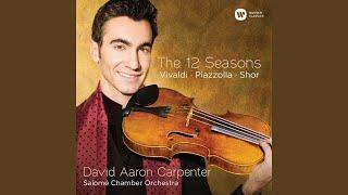 The Four Seasons Le quattro stagioni Concerto No 2