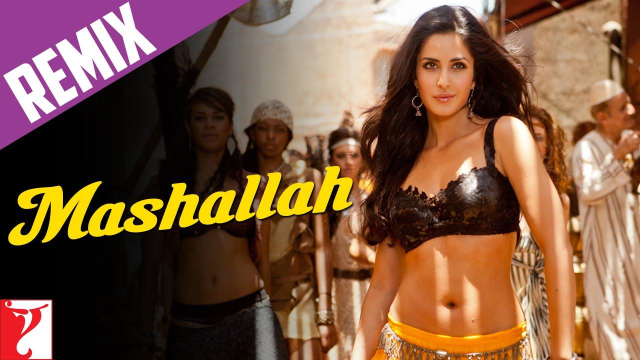 machallah hindi
