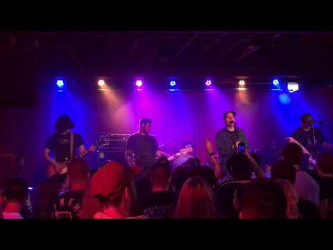 Basement - Brother's Keeper (Live) mp3
