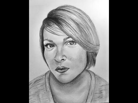 tutorial-how-to-draw-with-graphite-pencils:-portrait