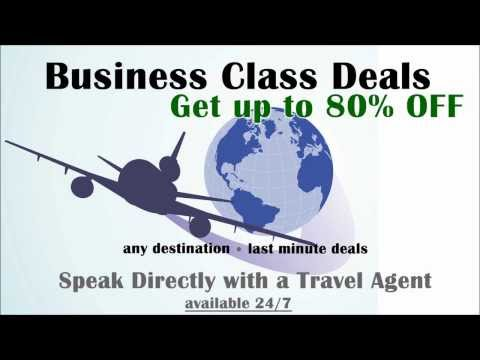Japan Airlines Business Class Deals | 855-419-6328 | Rates 24/7