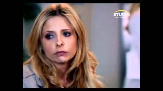 Ringer -- Episodio 18