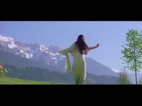 'Malai Kaatru'   Vedham   Tamil Film Song is