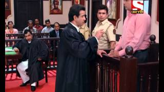 Adaalat - Bengali - Episode 249 - Full