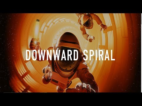 DOWNWARD SPIRAL VR Coop Prologue with VR GAMING EVOLVED