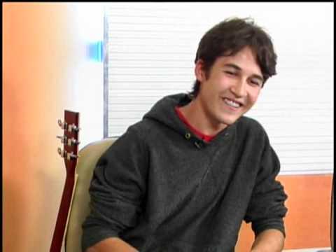Nathâny Texeira e Vitor Antunes no Painel Livre - Bloco 1