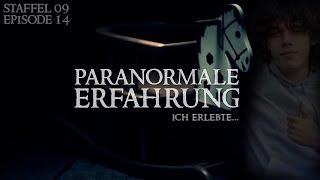 Paranormale Erfahrung - Ich erlebte... (S09E14)