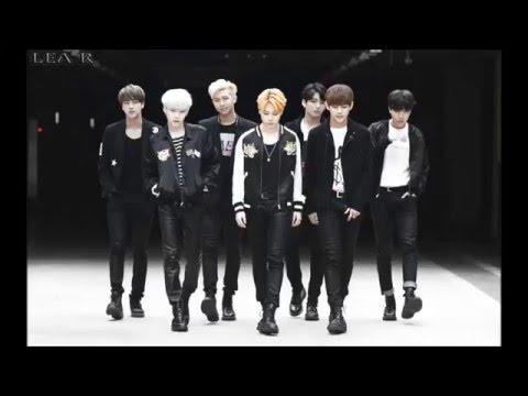 BTS- No More Dream (노 모어 드림) [3D Audio]