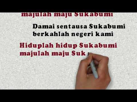 Mars Sukabumi ( Jawabarat )