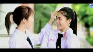 Video Dao + Koi  (Hormones The Series) - Holding A Heart download MP3, 3GP, MP4, WEBM, AVI, FLV Februari 2018