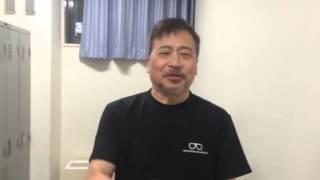 見上げたボーイズの川本昭彦と福永吉洋が出演中のミュージカル HEADS UP...
