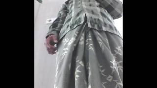 Video Adzan Sholat Ashar Sumbawa ( Masjid Marsu'ah Surabaya) download MP3, 3GP, MP4, WEBM, AVI, FLV Mei 2018
