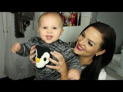 Top 10 Baby Essentials | 6-12 Months