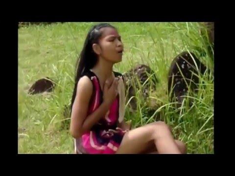 Nancy- covered Sino Nga Ba Siya sa Puso Mo