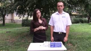 видео Зачем нужен стабилизатор напряжения
